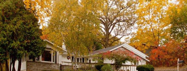 Birch Terrace CBRF
