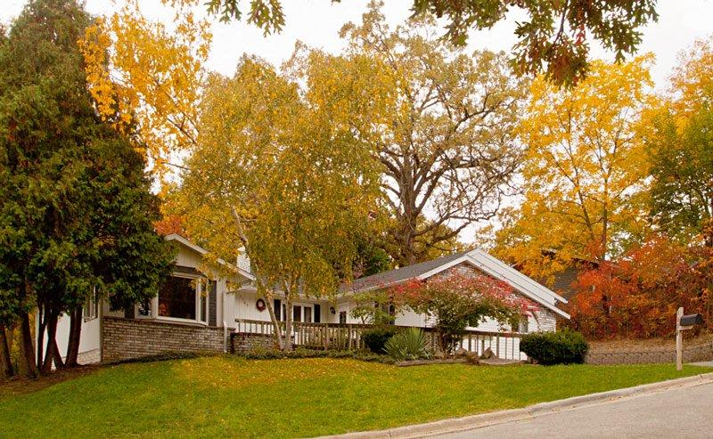 facility: Birch Terrace CBRF