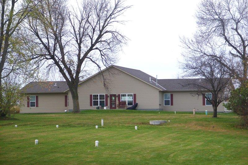 facility: Oak Grove CBRF
