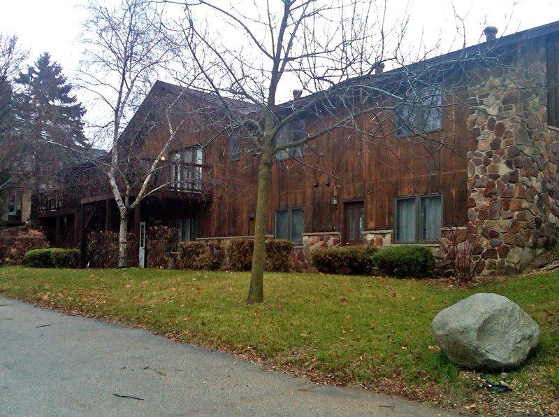 facility: Stone Ridge AFH